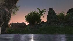 Bako Islands Far Cry 3