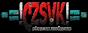 -=!CzSvK!=- Slovensko-český Far Cry klan